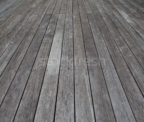 Textúra fából készült padló fal terv háttér Stock fotó © pinkblue