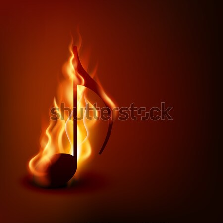 Stock fotó: Kaszinó · kártya · formák · kártyák · forma · égő