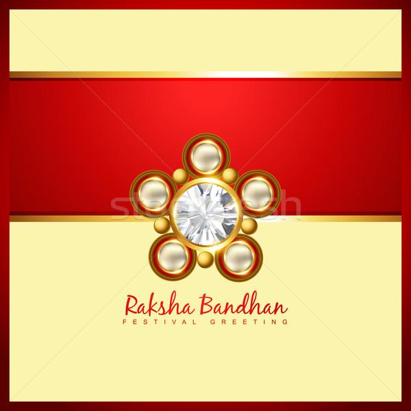 Stockfoto: Mooie · gouden · abstract · ontwerp · asia · godsdienst