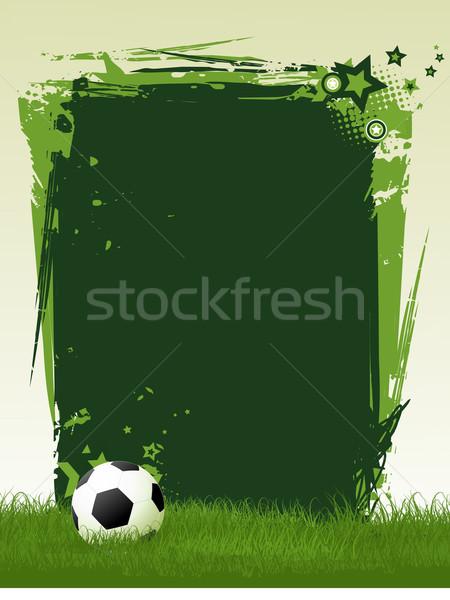 football design Stock photo © Pinnacleanimates
