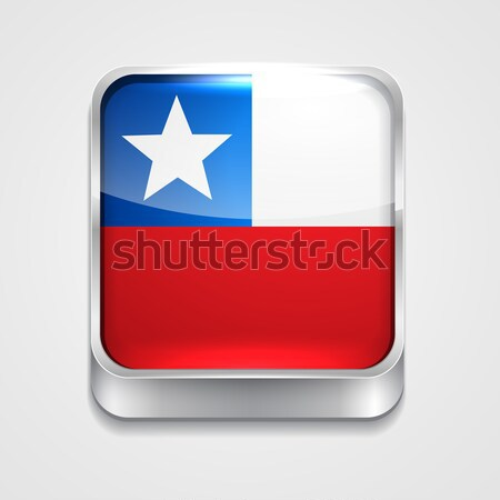 flag of panama Stock photo © Pinnacleanimates