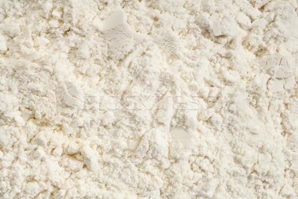 whey protein powder Stock photo © PixelsAway