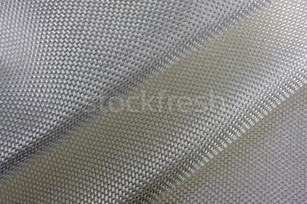 fiberglass cloth background Stock photo © PixelsAway