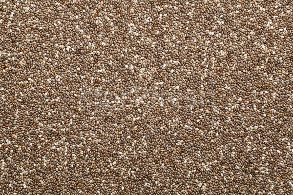 Sementi sfondo semi ricca omega3 Foto d'archivio © PixelsAway
