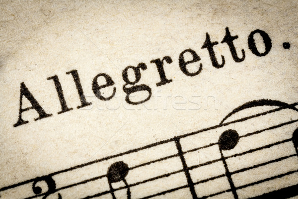 Sheet Music Stock Photos Stock Images And Vectors