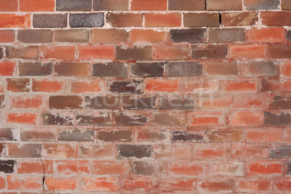 old brick wall background Stock photo © PixelsAway