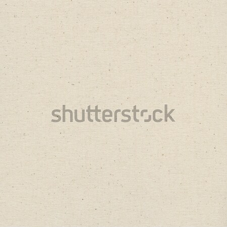 blank cotton canvas texture Stock photo © PixelsAway