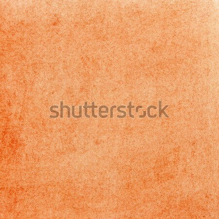 light red scratched paper texture Stock photo © PixelsAway