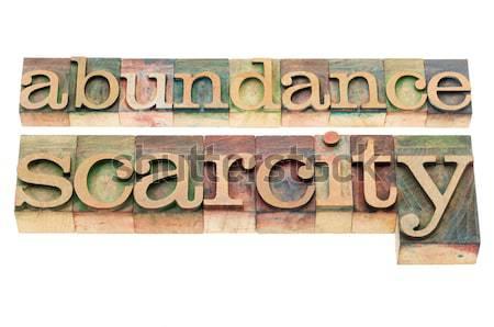 責任 言葉 木材 タイプ 孤立した ストックフォト © PixelsAway