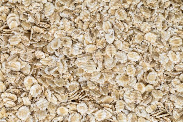 rolled oats  Stock photo © PixelsAway