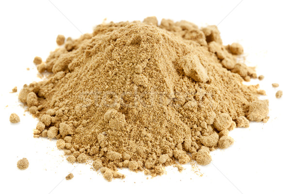 camu fruit powder Stock photo © PixelsAway