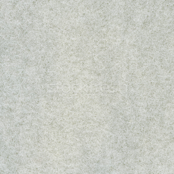 white filter material texture Stock photo © PixelsAway