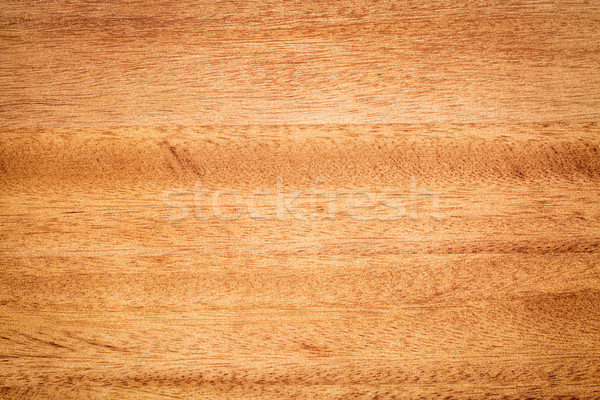 acacia wood texture Stock photo © PixelsAway