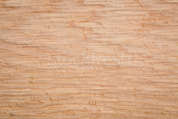 cedar wood texture close up Stock photo © PixelsAway