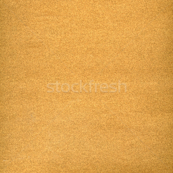 fine grit sandpaper Stock photo © PixelsAway