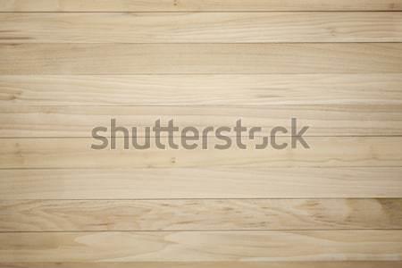 poplar wood texture Stock photo © PixelsAway
