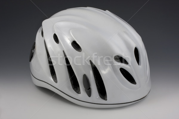 protective helmet of extreme sports Stock photo © PixelsAway