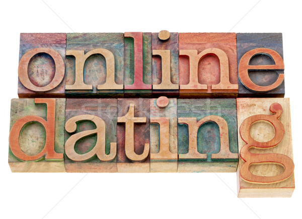wood lake online hookup & dating Woodlake villas apartments in orlando, fl 32807 | see official prices, pictures   hookup heating cable ready trash compactor high speed internet access.