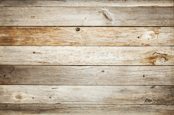 rustic barn wood background Stock photo © PixelsAway