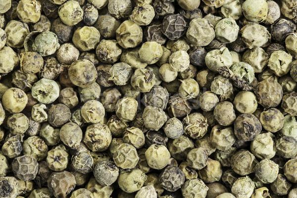 green peppercorns Stock photo © PixelsAway
