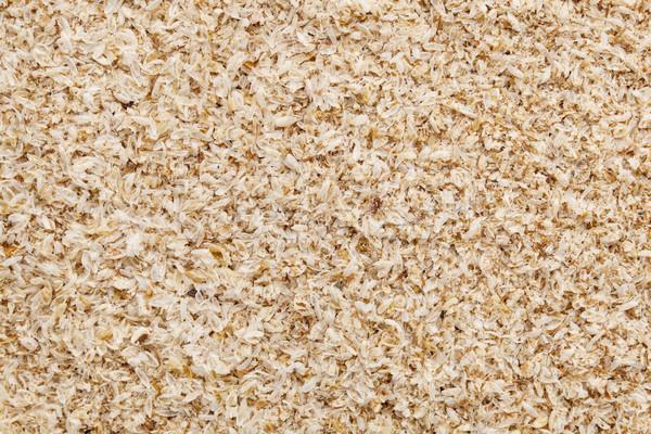 psyllium seed husks Stock photo © PixelsAway