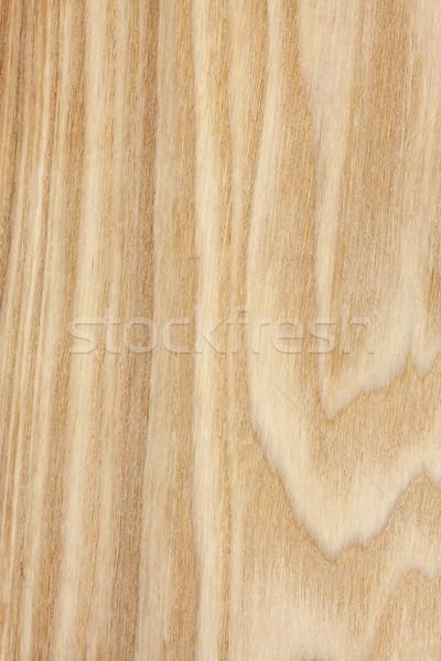 wood texture background Stock photo © PixelsAway