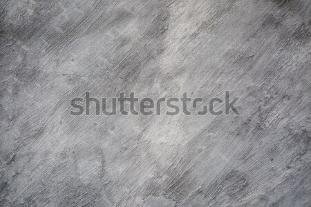 stucco wall background texteure Stock photo © PixelsAway