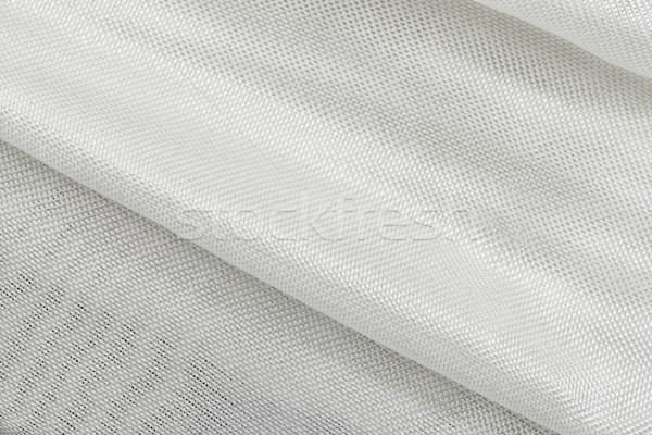 fiberglass cloth texture Stock photo © PixelsAway