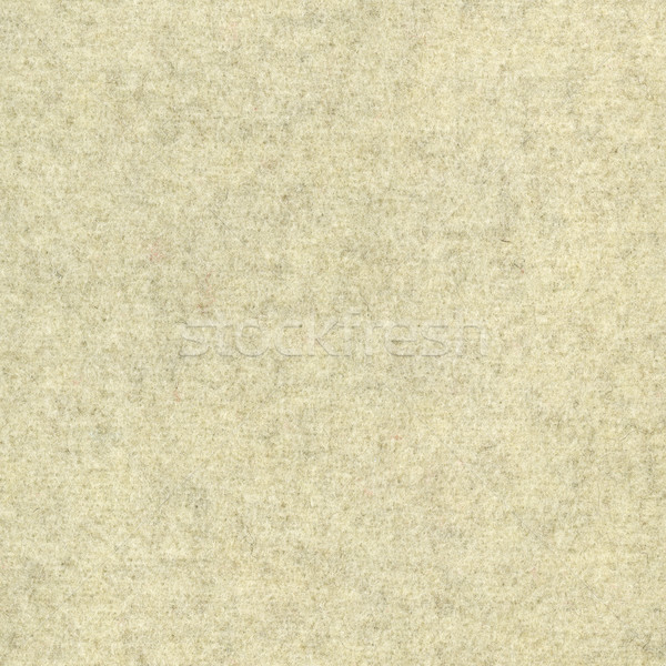 white wool felt  Stock photo © PixelsAway
