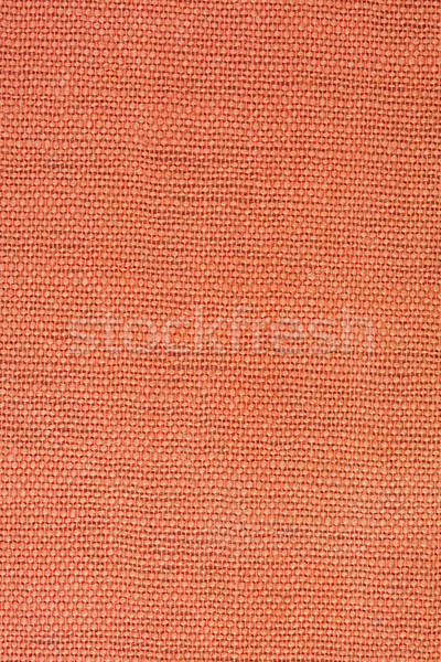 orange canvas background Stock photo © PixelsAway