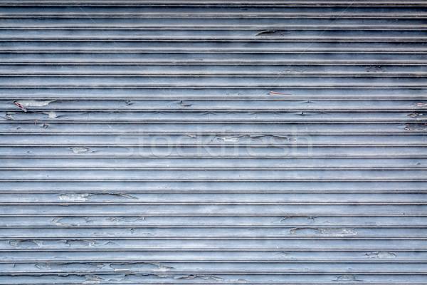 grunge metal background texture Stock photo © PixelsAway