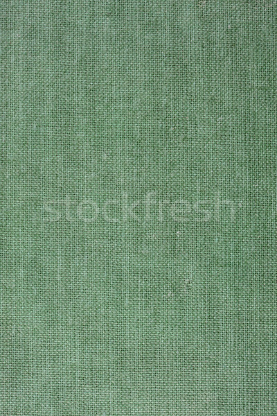 green textile background Stock photo © PixelsAway