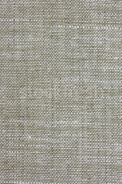 gray coarse textile background Stock photo © PixelsAway