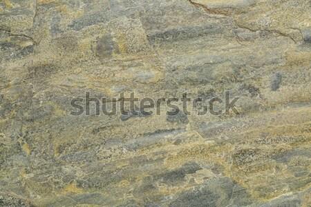 slate rock texture Stock photo © PixelsAway