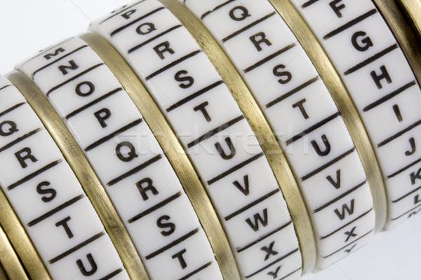 безпека в інтернеті шифрування