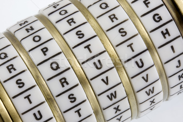 Правила безпеки в інтернеті: безпека в інтернеті шифрування