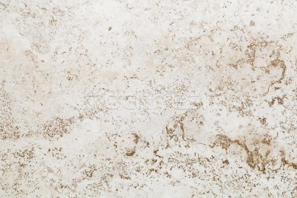 ceramic tile texture background Stock photo © PixelsAway
