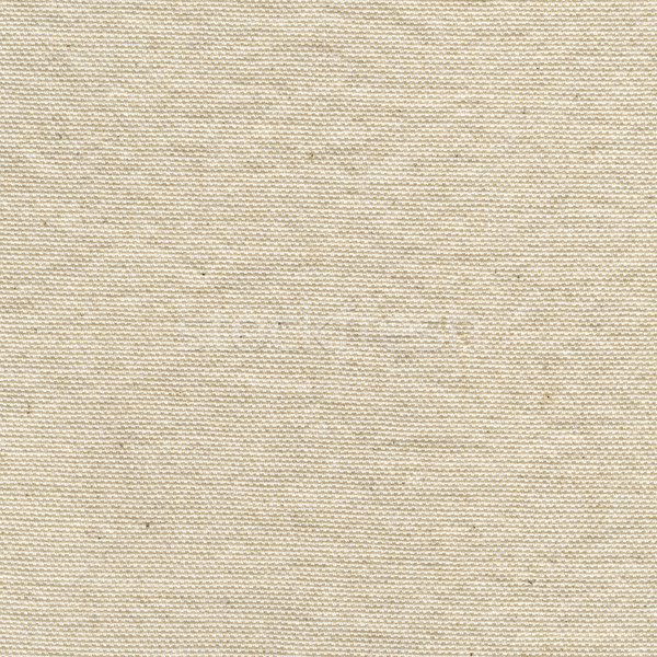 white cotton canvas texture Stock photo © PixelsAway