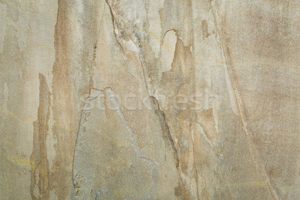 slate rock texture background Stock photo © PixelsAway