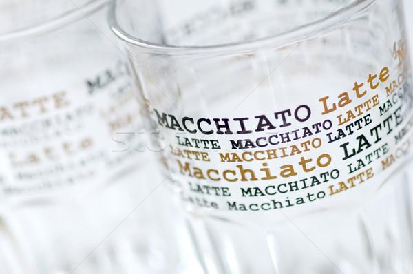 白 飲料 楽しむ リフレッシュ 試飲 ストックフォト © pixpack