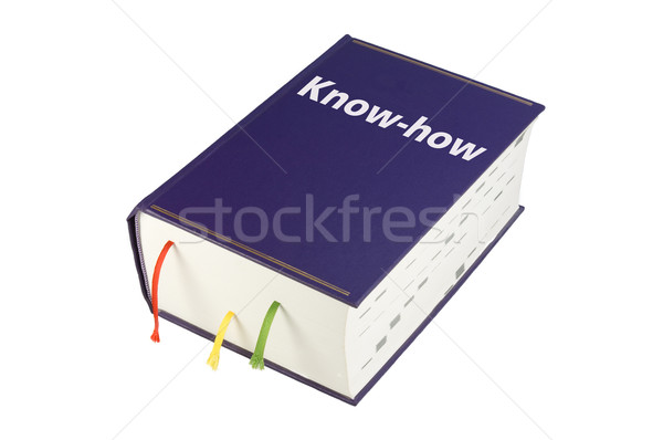 Könyv iskola egyetem tanul tanul intelligencia Stock fotó © pixpack