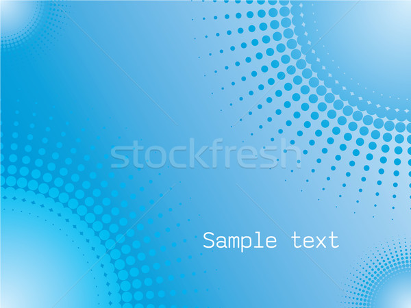 abstract background Stock photo © place4design