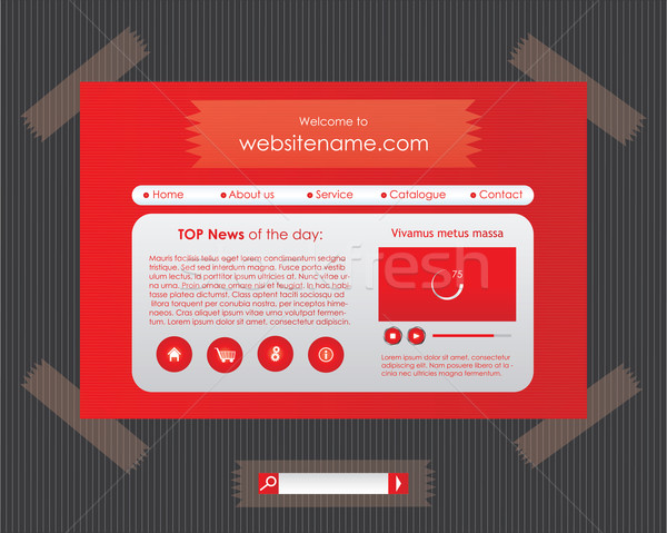 Randevúk weboldalai 60 év felett