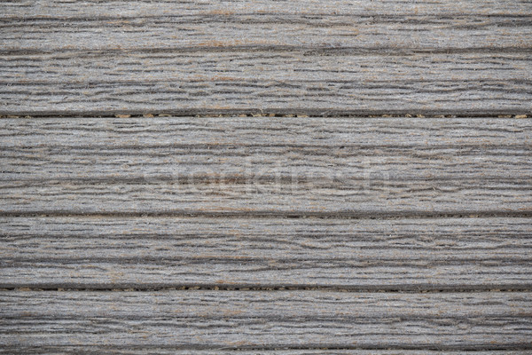 old wooden background, wood texture Stock photo © place4design