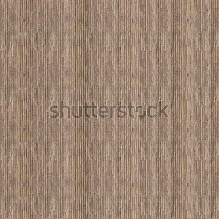seamless wood texture hi resolution Stock photo © podsolnukh