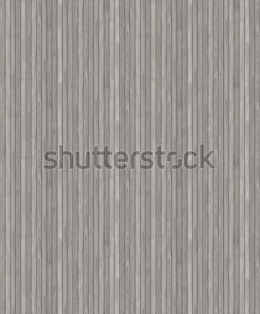 Wood texture b&w Stock photo © podsolnukh