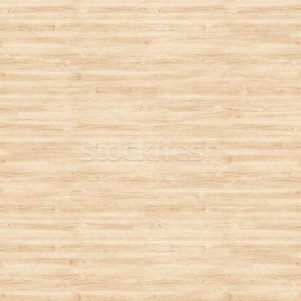 Seamless wood texture Stock photo © podsolnukh