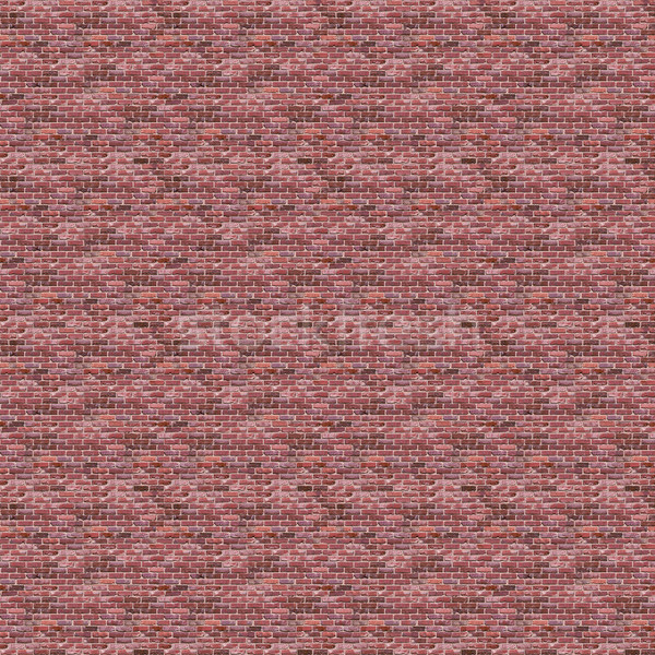 brick textures Stock photo © podsolnukh