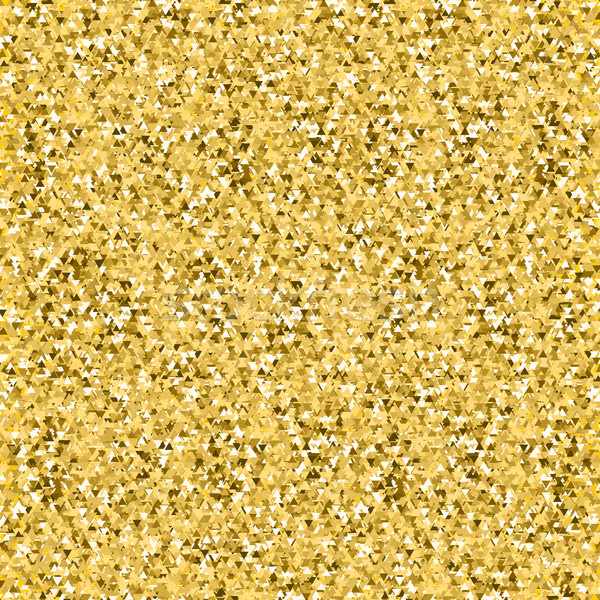 Gold texture. Yellow Gold Pattern. Background precious metal. Stock photo © popaukropa