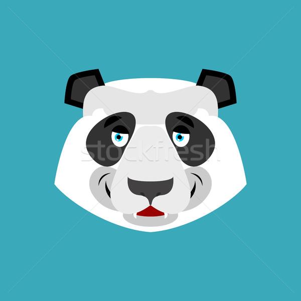 Panda Stockfotos Afbeeldingen En Vectoren Stockfresh